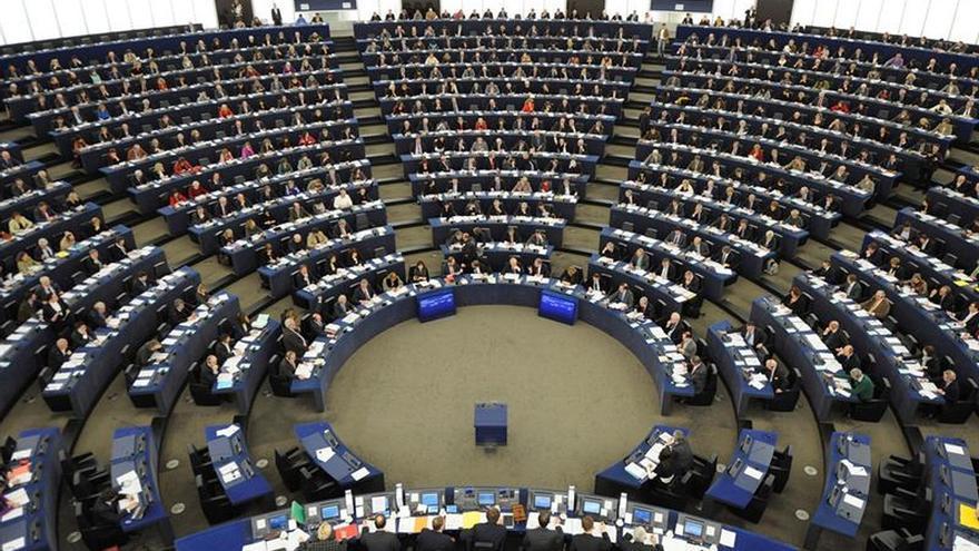 """Rabat advierte a la UE de """"graves consecuencias"""" si hay trabas para el acuerdo agrícola"""
