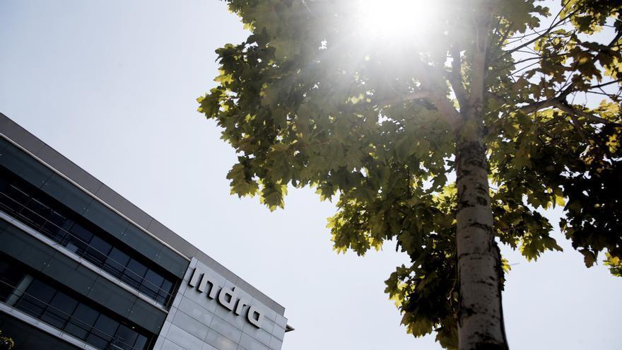 Un programa informático de la multinacional Indra provocó un agujero de 10 millones de euros en la Hacienda canaria