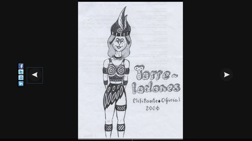 Dibujos ABC Ignacio González.jpg