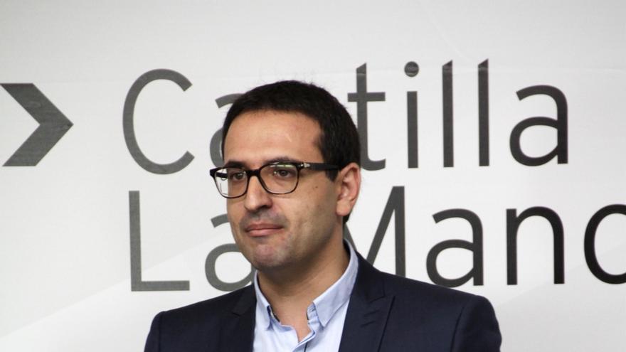 """PSOE CLM: """"Ya está bien que la única visita de Cospedal a C-LM sea para llamar estómagos agradecidos a sus ciudadanos"""""""