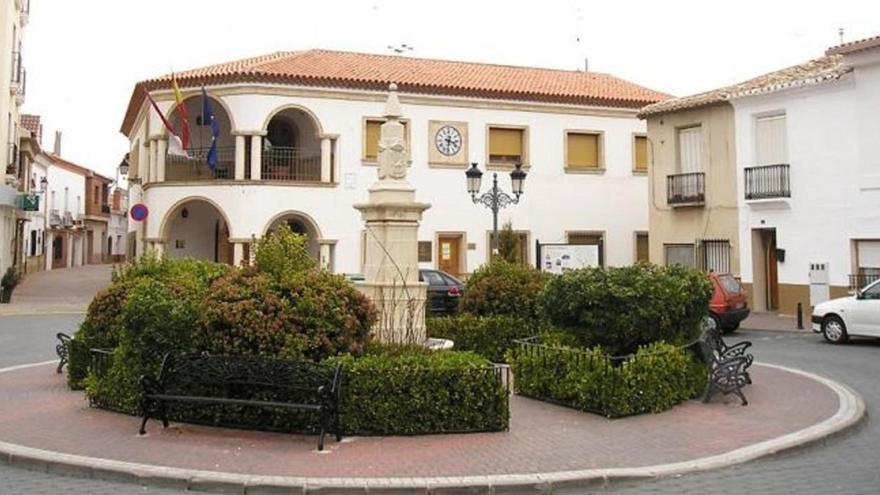 El Provencio (Cuenca)
