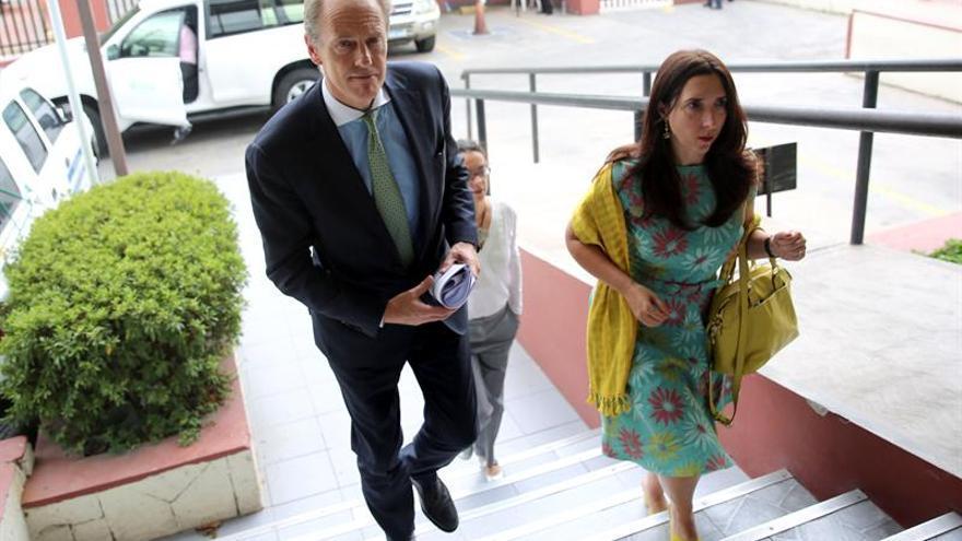 La ONU denuncia represalias contra los activistas que cooperan con el organismo