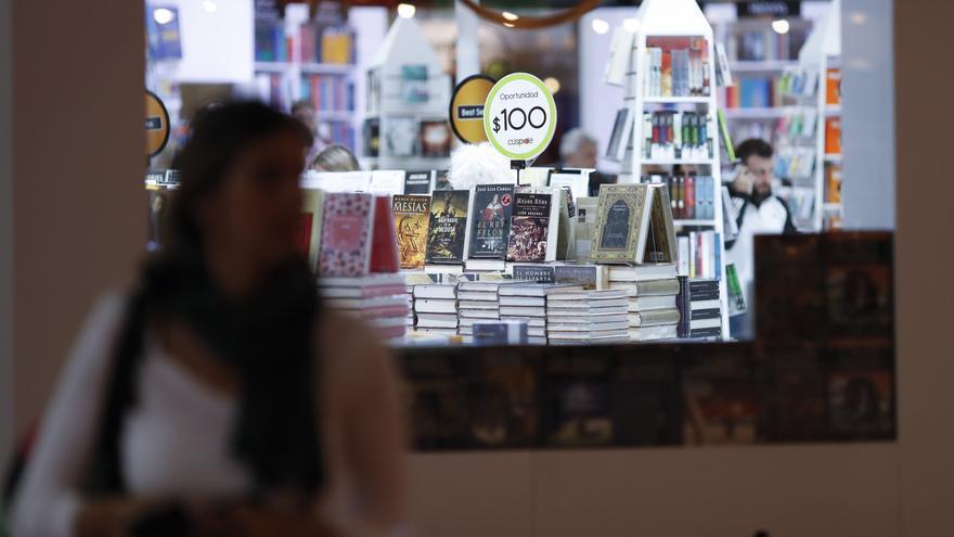 Cancelada por segundo año consecutivo la Feria del Libro de Buenos Aires