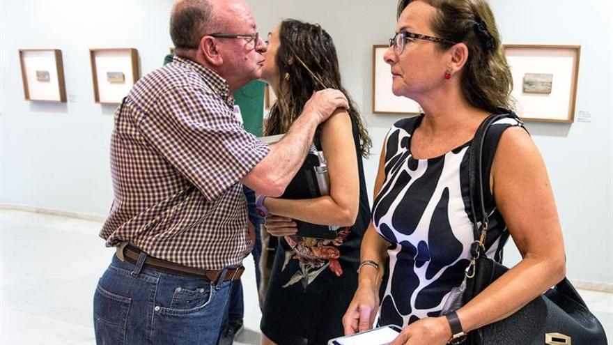 Las víctimas del metro esperan que el dictamen sobre el accidente sirva al juzgado