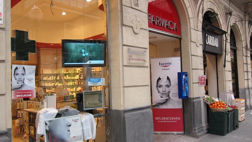 Firmado hasta 2017 el convenio de Oficinas de Farmacia de Bizkaia, que afecta a 2.500 trabajadores