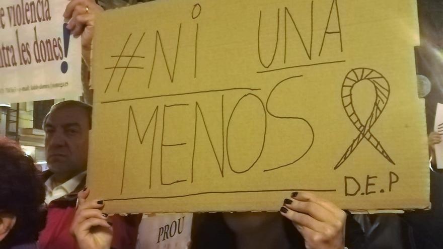 Música y criminología unen sinergias en encuentros restaurativos para víctimas de violencia machista en San Sebastián