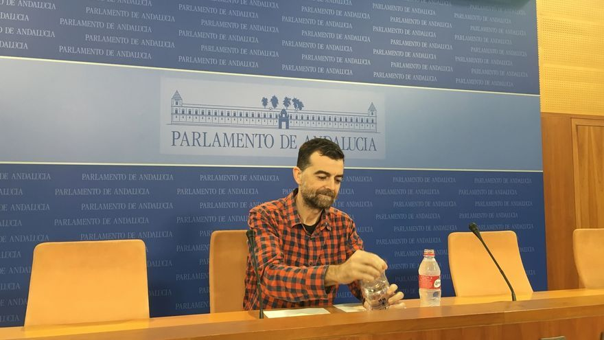 """Maíllo saluda el """"giro"""" que da el Rey """"respecto a la necesidad de diálogo"""" sobre Gibraltar"""