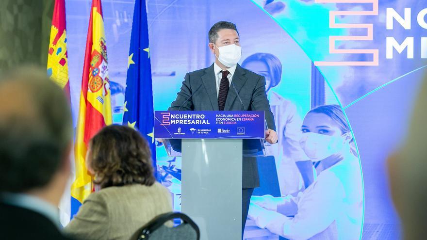 Habrá inversiones por valor de 1.800 millones euros en proyectos de hidrógeno vinculados a Puertollano