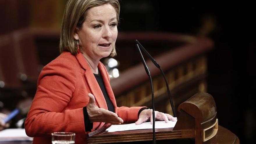 """CC se felicita por un acuerdo de presupuestos """"justo"""" y """"bueno"""" para Canarias"""