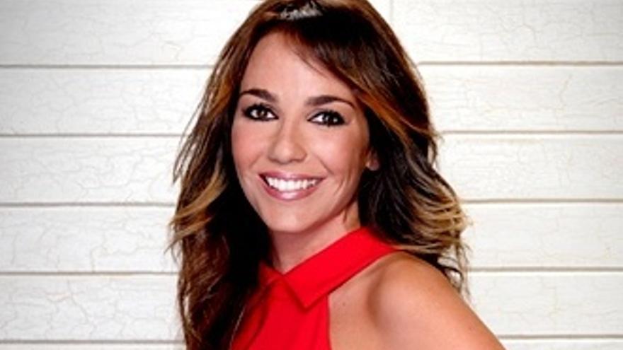 Ruth Jiménez lanza pulla a su ex, Risto Mejide: 'Ya es la segunda con 19 años'