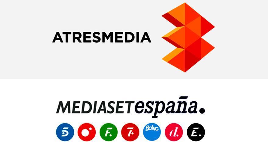 La CNMC multa a Mediaset y Atresmedia por emitir publicidad de bebidas alcohólicas en horario protegido