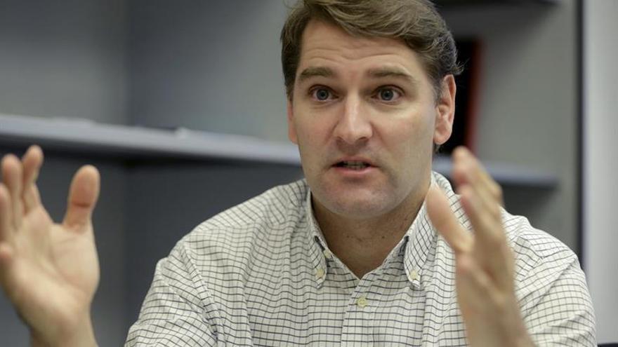 El PSOE avisa de que no aceptará recortes sociales ante la nueva senda fiscal