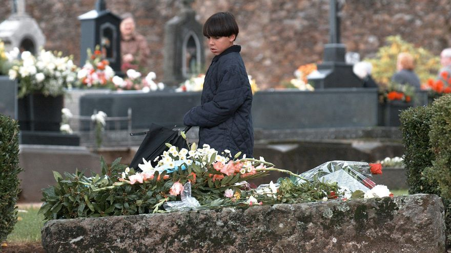 Santiago fija controles y pide visitas breves a los cementerios el día de los Difuntos