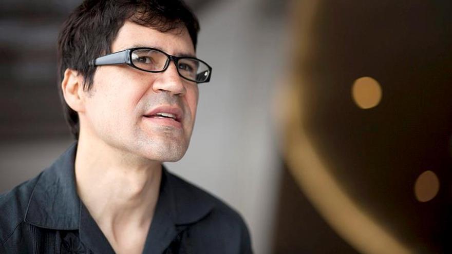 El nuevo arte sonoro de México y Alemania se da cita en una muestra en Berlín