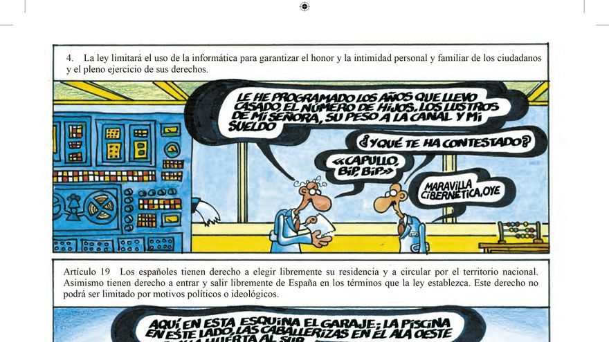 FORGES 6