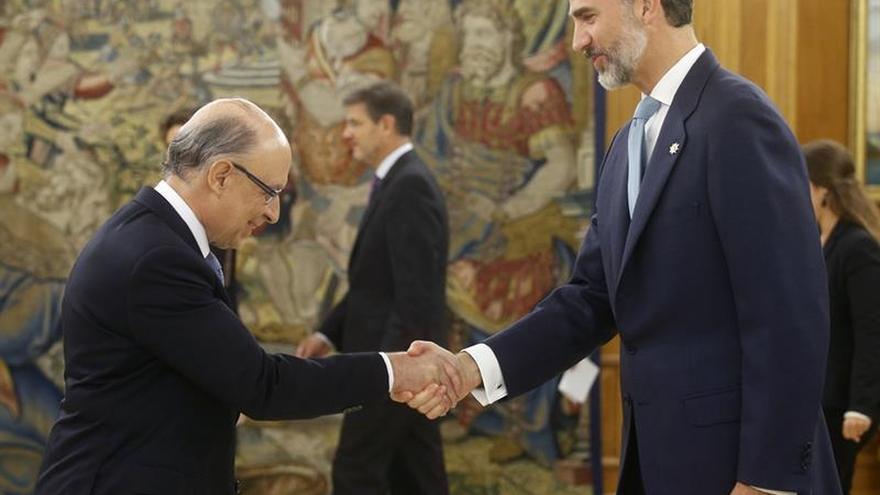 Ceaje pide a Montoro reducir las cuotas de autónomos y las cargas impositivas