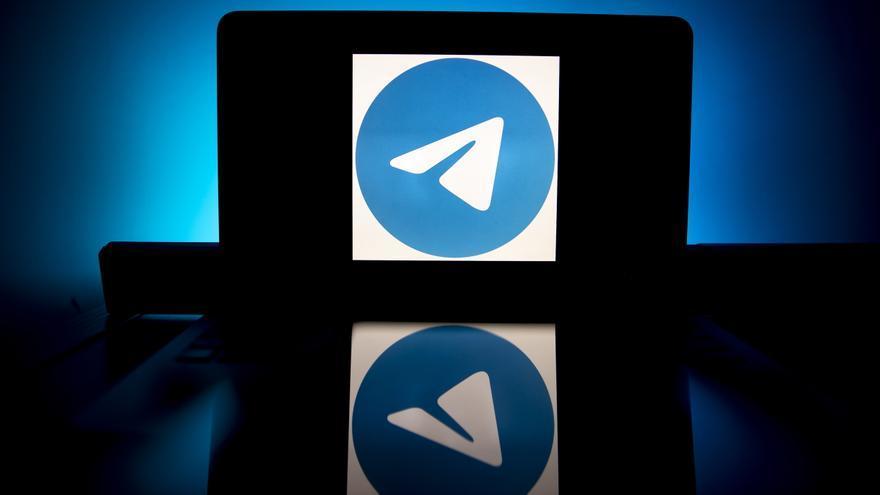 El fundador de Telegram, afectado por Pegasus, espera medidas de los políticos