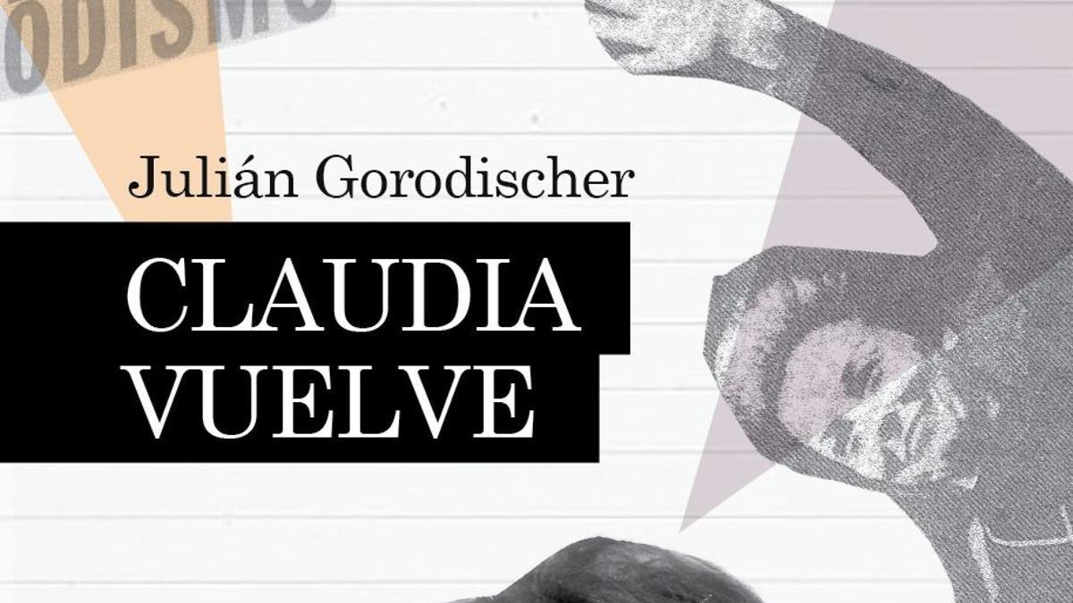 Claudia vuelve, el libro que reconstruye la historia de la revista femenina que fue clave ante del golpe de Estado del 76.