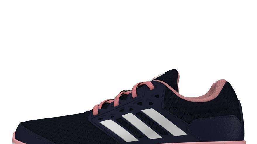Zapatillas Galaxy 3 Adidas