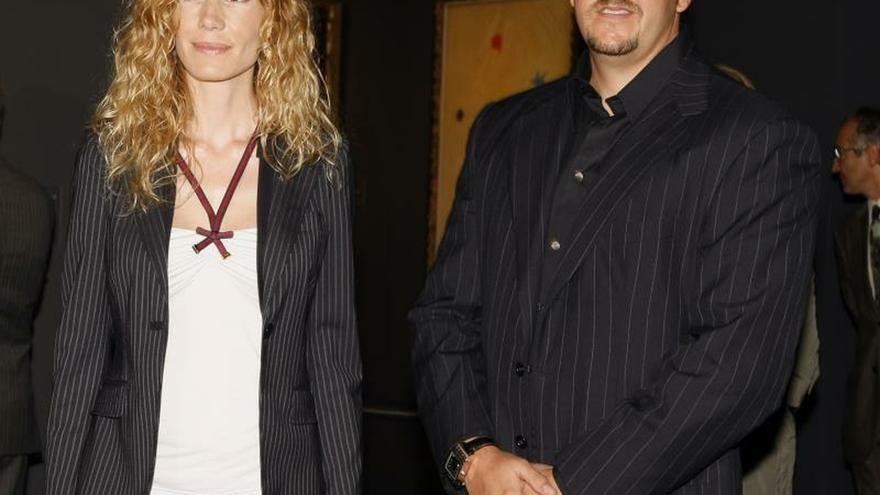 La Fiscalía pide 3 años de cárcel a Borja Thyssen y su mujer por fraude a Hacienda