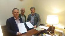 El Congreso aprueba impulsar el sistema de retorno de envases que prepara la Generalitat Valenciana