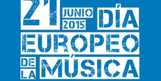 DiaEuropeoDeLaMusica_1434383954.863
