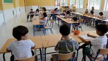 El sector de Educación de CSIF-A reclama un plan integral contra el abandono y el fracaso escolar