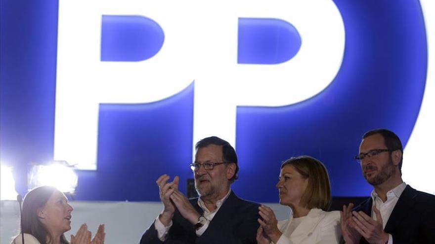 La prensa alemana ve el bipartidismo como el gran derrotado en España