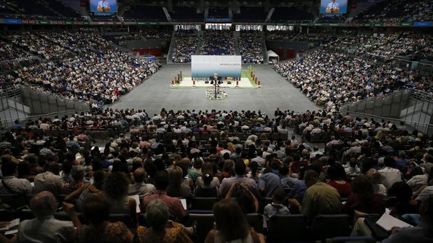 UE defiende libertad de reunión de Testigos Jehová tras prohibición en Rusia