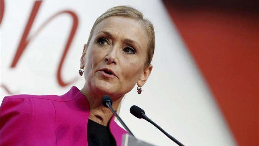 Surgen las primeras voces del PP críticas con la reforma de la ley del aborto