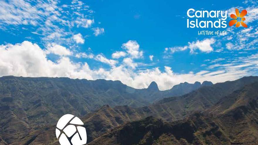 Portada de la Guía de Servicios Turísticos de La Gomera