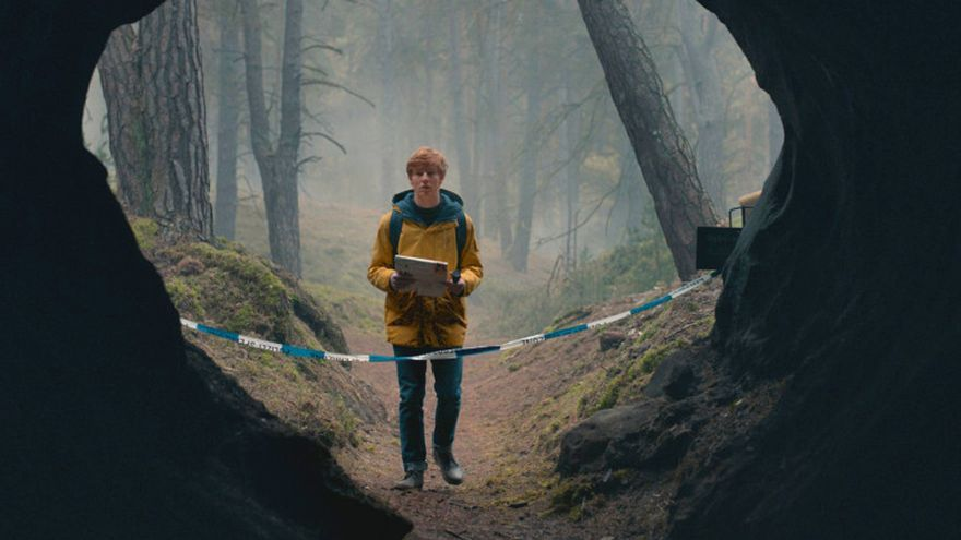 Netflix confirma la segunda temporada de Dark, su primera serie alemana