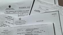 Documentos secretos, destruidos o en manos de franquistas: la batalla de los investigadores por la memoria histórica