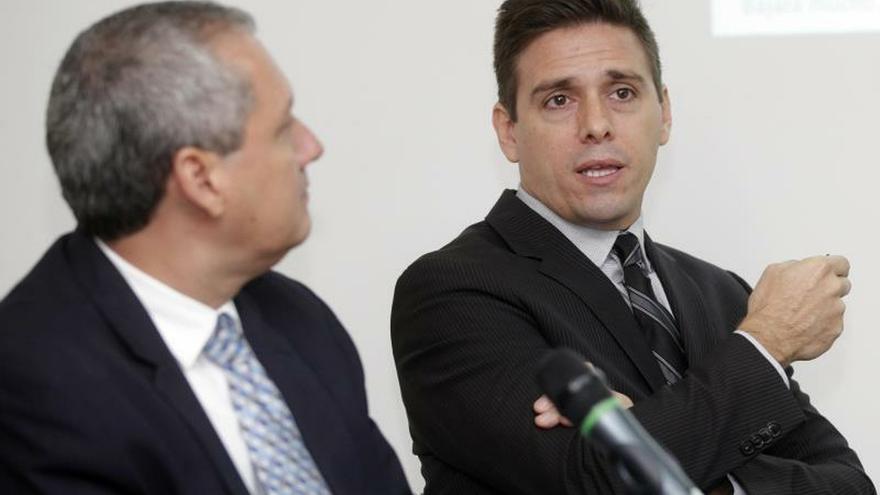 La confianza del consumidor panameño se recupera por la llegada del nuevo Gobierno