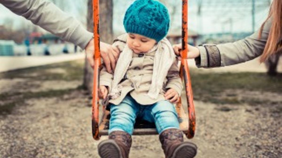 La estúpida decisión de tener hijos