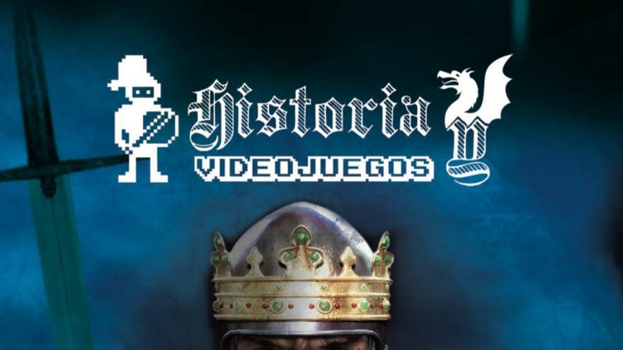 La Universidad de Murcia acoge el tercer congreso internacional de Historia y Videojuegos
