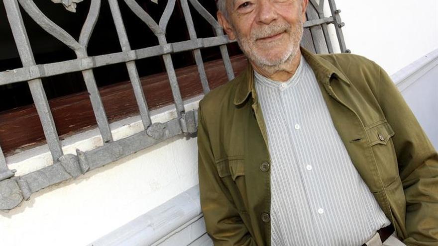 """José Luis Gómez presenta en Almagro su reconstrucción de """"La Celestina"""""""