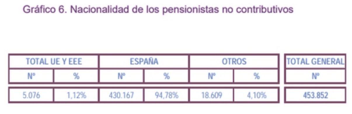 https://static.eldiario.es/clip/451ee8a3-035f-45f5-8187-f5d8430caa1c_source-aspect-ratio_default_0.jpg