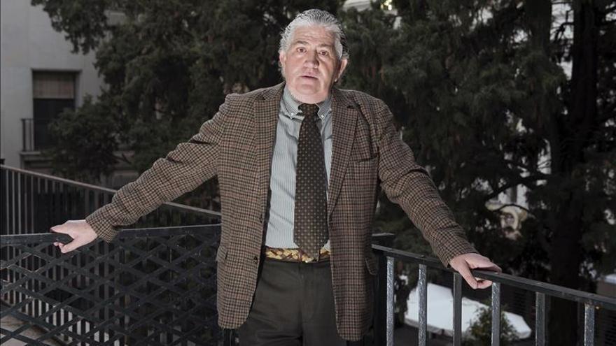 """El fiscal de menores andaluz, partidario de eliminar los """"botellódromos"""""""