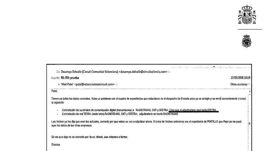 Estudio Comunicación digital UDEF, página 17