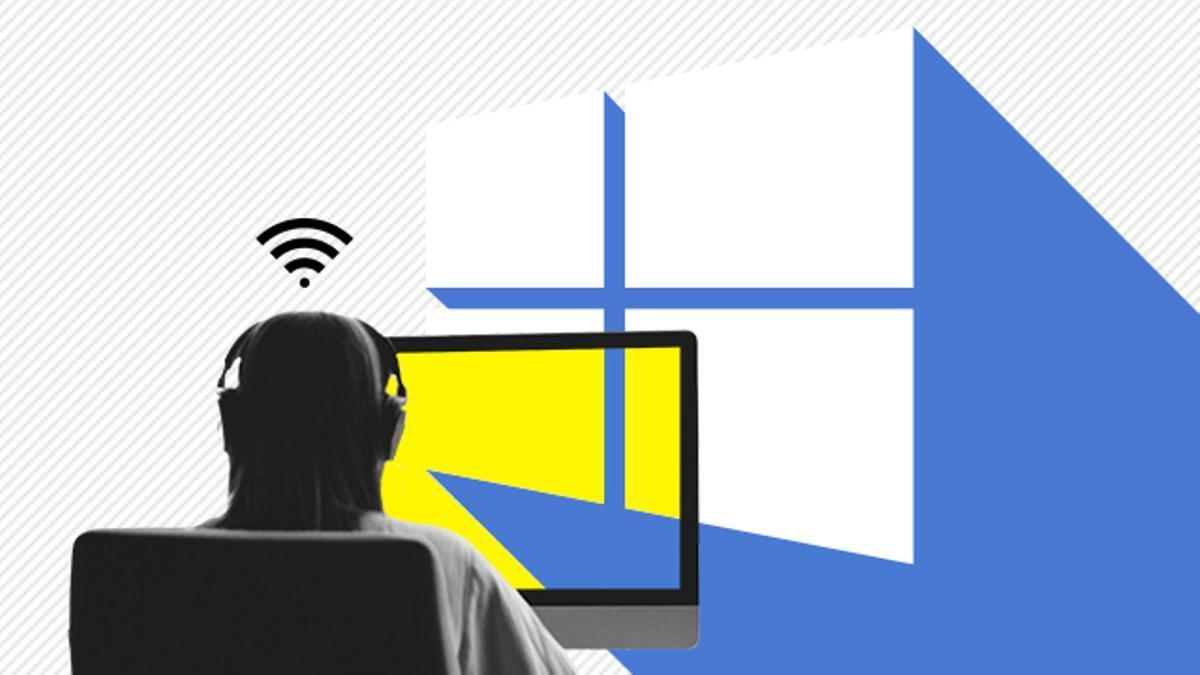 Microsoft Alerta