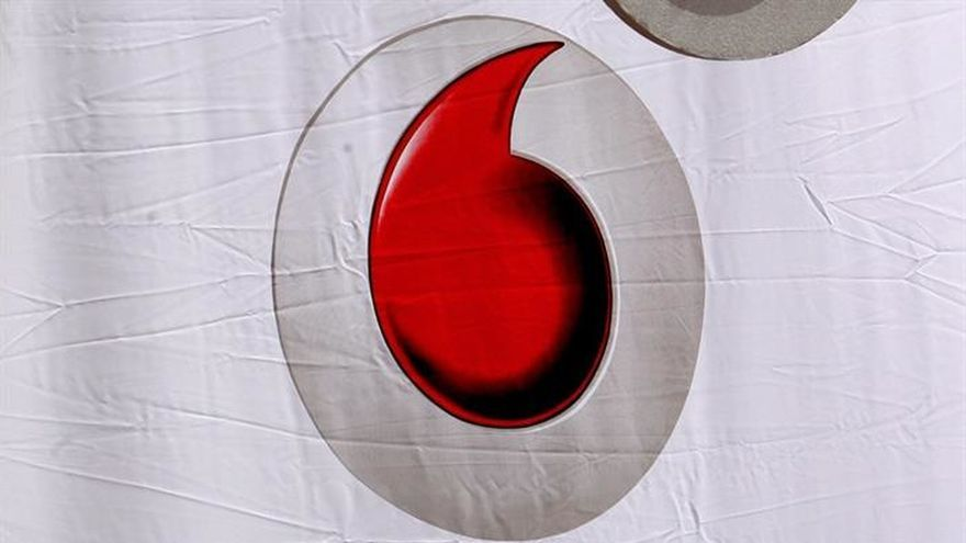 Multa de 5 millones de euros a Vodafone por fallos en la atención al cliente