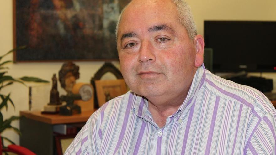 Manuel Pastrana pide a la juez Núñez que suspenda por enfermedad su declaración por los ERE