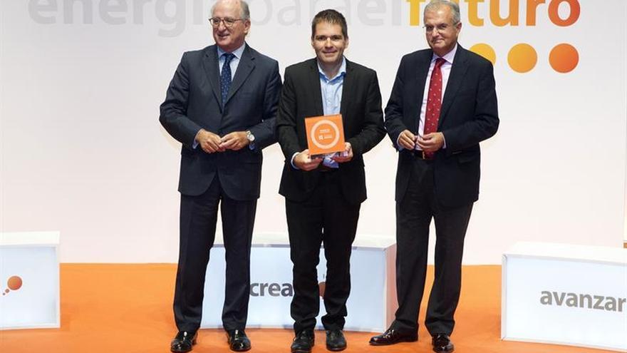 La Fundación Repsol impulsará ocho propuestas innovadoras para un desarrollo sostenible