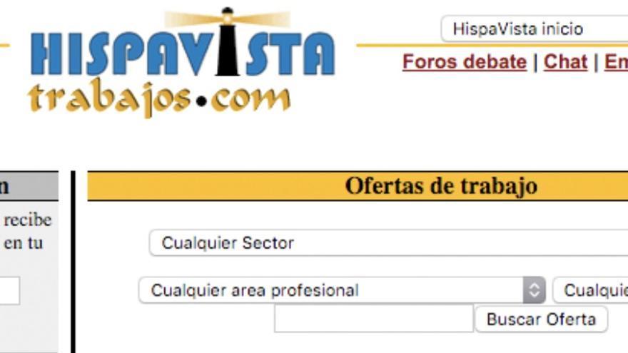 Hispavista cumplió veinte años en activo en el 2016