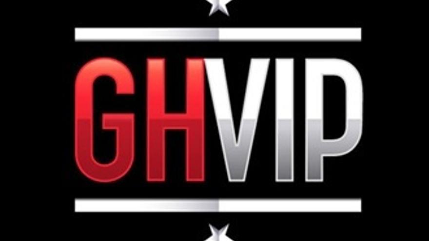 GH VIP, 'Vis a Vis' y 'El Ministerio', premios de la crítica del FesTVal