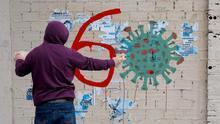 Día 60 en estado de alerta: cuando el mundo cambió ante nosotros sin darnos cuenta