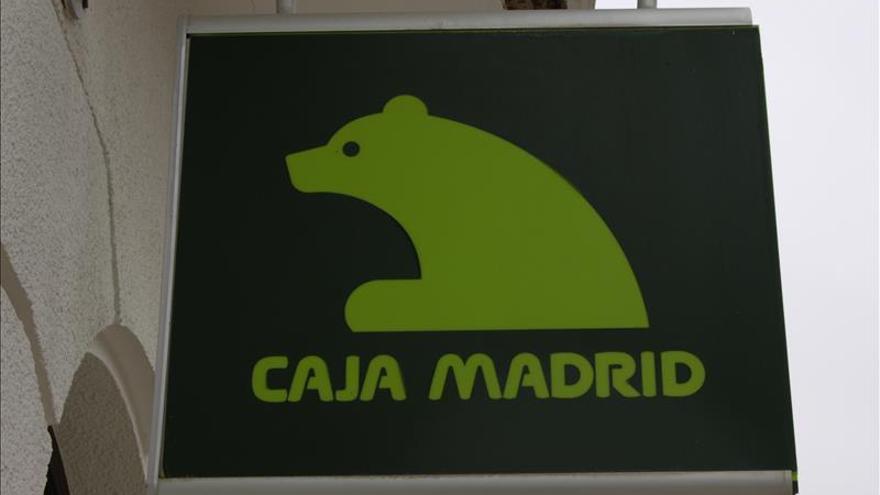 Imputados por tarjetas de Caja Madrid creían que la caja declaraba a Hacienda