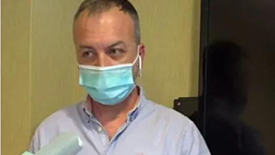 Tomás Sánchez Pacheco SL: factoría de estafas sin solución de continuidad