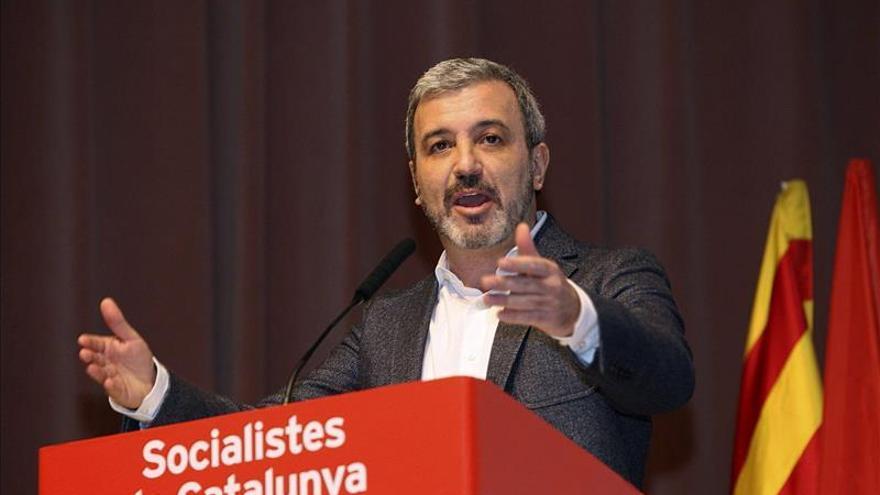 El PSC dice que la única desconexión es la de Mas con los problemas reales de los catalanes
